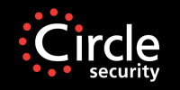 Circle Security