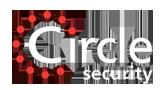 Circle Security