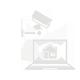 CCTV Home & Business - Edinburgh & Lothians