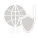 Commercial Security Systems - Edinburgh & Lothians