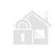 Home Security Systems & Alarms - Edinburgh & Lothians