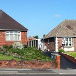 Choosing the correct security for your home